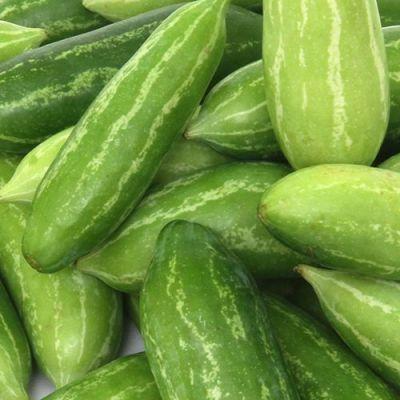 Coccinia/Dondakaya, 250 g