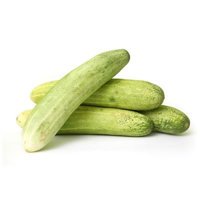 Cucumber/Kheera, 500 g
