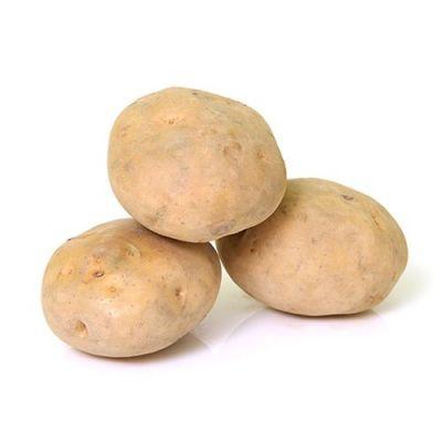 Potato/Alugadda/Bangala Dumpa/aloo, 1 kg