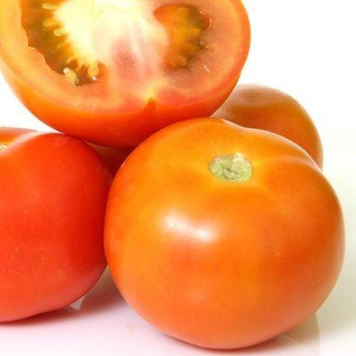 Tomato - Local, 500 g