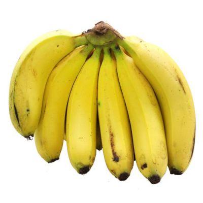 Banana -1 kg