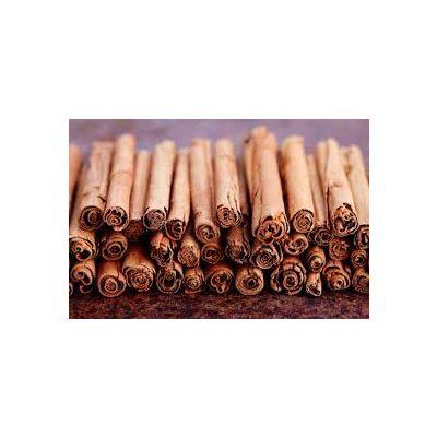 Cinnamon - Dalchini 100 g