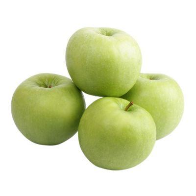 Apple - Green, Premium, 4 pcs Approx(500g-650g)